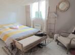 Vente Maison 4 pièces 94m² Chauny (02300) - Photo 5