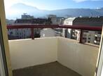 Location Appartement 2 pièces 58m² Grenoble (38000) - Photo 4