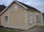 Vente Maison 4 pièces 73m² Troyes (10000) - Photo 1