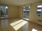Location Appartement 3 pièces 68m² Le Havre (76600) - Photo 1