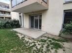 Location Appartement 3 pièces 61m² Toulouse (31200) - Photo 8