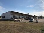 Vente Local industriel 680m² Poilly-lez-Gien (45500) - Photo 2
