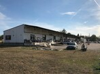 Vente Local industriel 680m² Poilly-lez-Gien (45500) - Photo 2