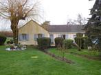 Vente Maison 5 pièces 90m² 5 KM EGREVILLE - Photo 3