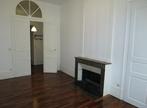 Location Appartement 3 pièces 111m² Grenoble (38000) - Photo 4