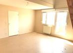 Vente Appartement 5 pièces 97m² Roanne (42300) - Photo 4