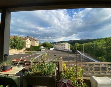Vente Appartement 5 pièces 110m² Boën-sur-Lignon (42130) - photo