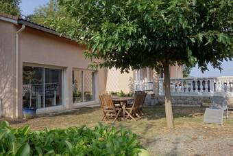 Vente Maison 6 pièces 136m² Le Cheylard (07160) - photo