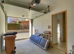 Vente Maison 5 pièces 110m² Voiron (38500) - Photo 11