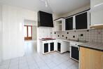 Location Appartement 3 pièces 56m² Saint-Égrève (38120) - Photo 2