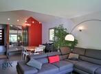 Sale House 3 rooms 93m² Claix (38640) - Photo 10