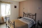 Sale House 4 rooms 90m² Lombez (32220) - Photo 5