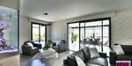 Vente Maison 7 pièces 160m² Vétraz-Monthoux (74100) - Photo 28