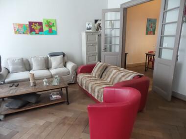 Vente Maison 10 pièces 350m² Mulhouse (68100) - photo