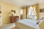 Vente Appartement 7 pièces 184m² Paris 17 (75017) - Photo 12