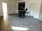 Vente Immeuble 430m² Beaurepaire (38270) - Photo 11