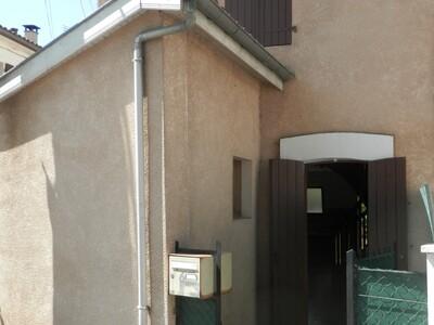 Vente Maison 3 pièces 55m² Dax (40100) - Photo 2