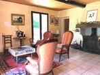 Vente Maison 7 pièces 160m² Les Abrets (38490) - Photo 3