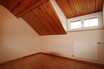 Vente Appartement 7 pièces 156m² Saint-Pierre-de-Chartreuse (38380) - Photo 14