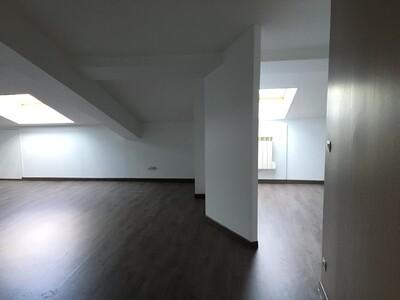 Location Appartement 2 pièces 34m² Saint-Étienne (42000) - Photo 3