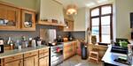Vente Maison 6 pièces 150m² Habère-Poche (74420) - Photo 11