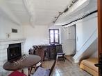 Vente Maison 3 pièces 45m² Larche (19600) - Photo 3