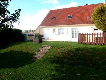 Vente Maison 7 pièces 135m² Saint-Soupplets (77165) - Photo 1