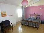 Vente Maison 5 pièces 120m² Thodure (38260) - Photo 9