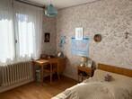Vente Maison 5 pièces 85m² Gien (45500) - Photo 5