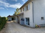 Vente Maison 8 pièces 130m² Le Grand-Lemps (38690) - Photo 11