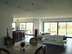 Vente Maison 6 pièces 145m² Arras (62000) - Photo 4