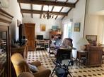 Vente Maison 5 pièces 100m² Istres (13800) - Photo 4