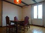 Vente Appartement 3 pièces 62m² Le Teil (07400) - Photo 3
