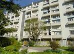 Location Appartement 3 pièces 49m² Grenoble (38100) - Photo 12