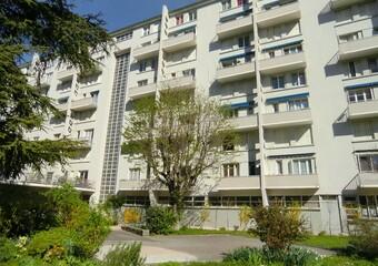Location Appartement 3 pièces 54m² Grenoble (38100) - photo 2