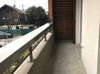 Location Appartement 1 pièce 33m² Reigner-Esery (74930) - Photo 7