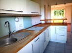 Vente Appartement 57m² Cuers (83390) - Photo 3
