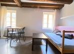 Location Appartement 2 pièces 29m² Metz (57000) - Photo 2