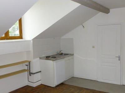 Location Appartement 2 pièces 26m² Saint-Étienne (42000) - Photo 3