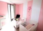 Vente Appartement 7 pièces 115m² Gravelines (59820) - Photo 7