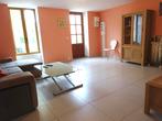 Vente Maison 6 pièces 132m² 5 min sud de Montélimar - Photo 3