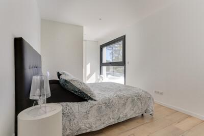 Vente Maison 4 pièces 121m² Capbreton (40130) - Photo 8