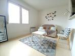 Vente Appartement 3 pièces 43m² Lens (62300) - Photo 1