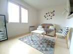 Vente Appartement 3 pièces 43m² Lens (62300) - Photo 2