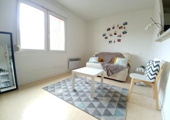 Vente Appartement 3 pièces 43m² Lens (62300) - Photo 1