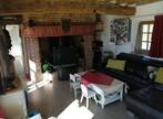 Vente Maison 5 pièces 95m² Auffay (76720) - Photo 2