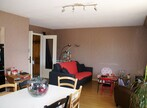Renting Apartment 3 rooms 75m² Lingolsheim (67380) - Photo 4