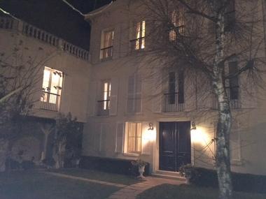 Vente Appartement 6 pièces 220m² Le Havre (76600) - photo