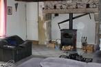 Vente Maison 6 pièces 160m² Serbannes (03700) - Photo 4