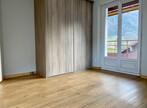 Location Appartement 2 pièces 40m² La Roche-sur-Foron (74800) - Photo 6